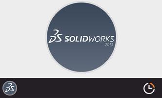 tut_SolidWorksBasic_160123_01