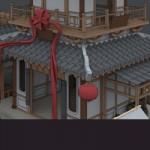 tut_architecturemodeling_180419_01