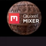 tut_mixer2019_190404_01