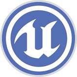 tut_ueblueprint201_190412_02