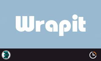 tut_wrapit_190712_01