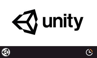 tut_unity3d101_190809_01
