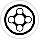tut_xparticles_190813_02