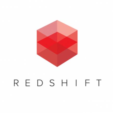Redshift系列教学 的群组图标